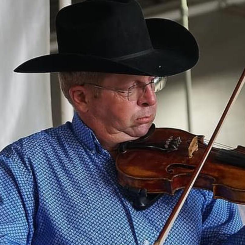 Bill Tuckness