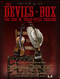 The Devil's Box available for purchase here!
