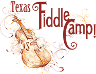 Texas Fiddle Camp