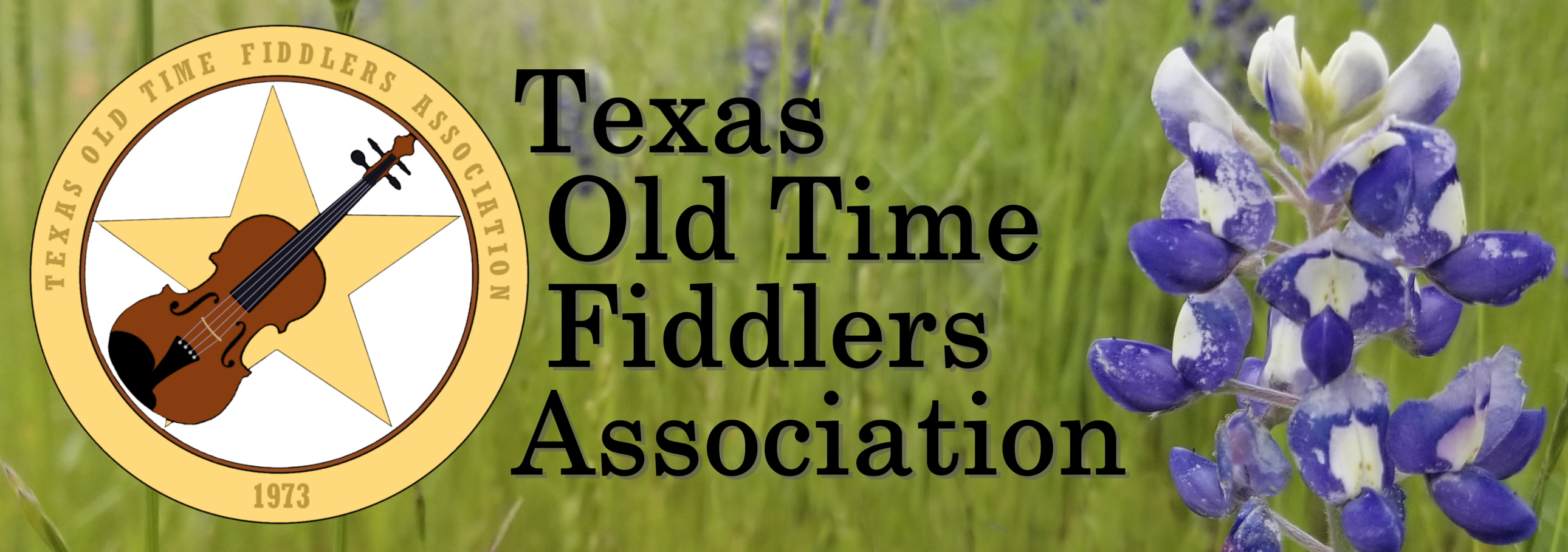 Support the Texas Old Time Fiddlers Association